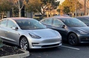 Трамп отказал Tesla в освобождении от налога