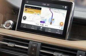 Рейтинг лучших автомобильных мультимедийных систем