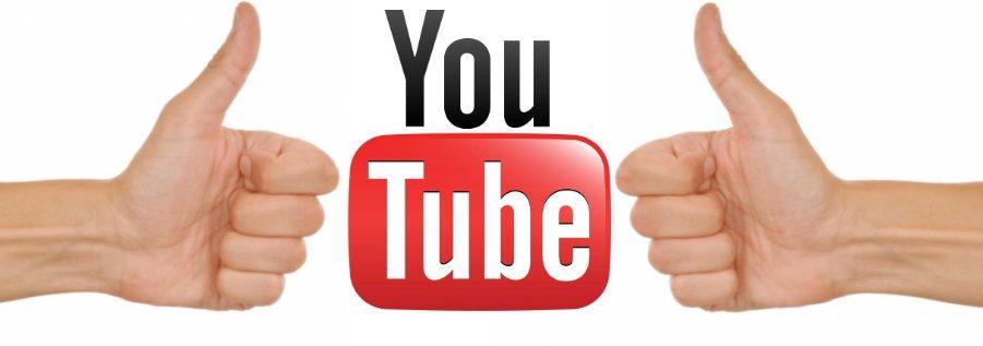 Выгодно купить лайки на youtube